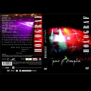 DVD___Pur_si_sim_4a782536a2177