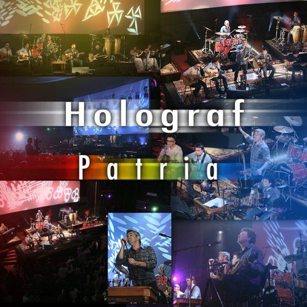 HOLOGRAF_PATRIA__4ddb46b09d4ea